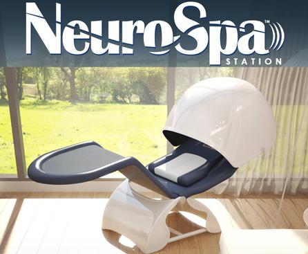 neurospa-fatigue-stress-insomnie