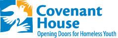 logo-covenant_house
