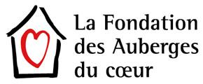 logo-fondation_auberge_du_coeur