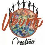 lynda_dugas-logo-UBUNTU
